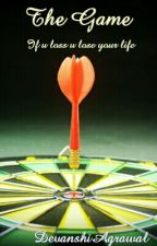 The Game by DevanshiAgrawal