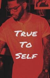 True To Self by TheWavyQueen