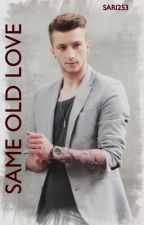 Same Old Love |Marco Reus| by sari253