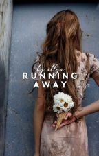 Running Away by Allya_K