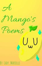 Tagalog Poems by lady_marielle