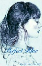 Perfect Blue → 13 reasons why gif imagines by Soft_And_Neat_666