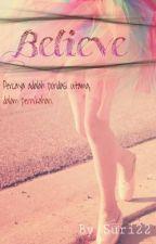 Believe by Suri22