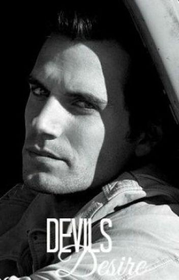 Devils Desire