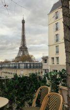 Miraculous- Racconti brevi by la_rosa_bianca