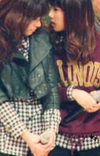 [Oneshot] Not only But also [Taeny] by blue_eyes1327