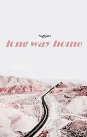long way home | n. horan by hugsjesy