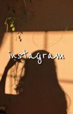 instagram ; j.s (✔) by hippedjacob