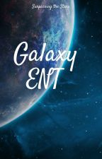 Galaxy Entertainment [OPEN] by EasyLoveisArtifical