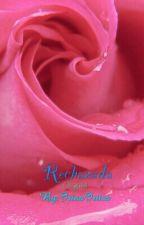 Rechazada by Iricnco21chris