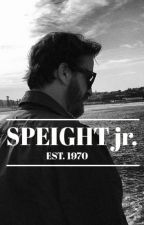 Richard Speight jr. / Gabriel      Imagines by blue-eyed-bisexual