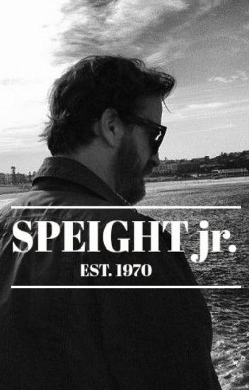Richard Speight jr  / Gabriel Imagines - Hiddles - Wattpad