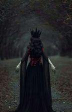 Unravel My World by _ritikarana_