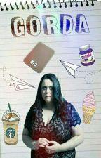 G O R D A by Kika_67