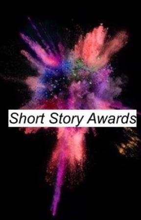 Shot Story Awards by the_shortstory_award