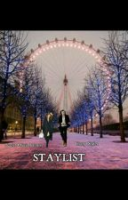 STAYLIST | Harry Styles by mala_drama