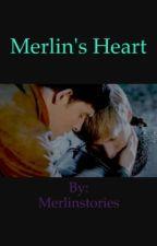 Merlin's Heart by Merlinstories