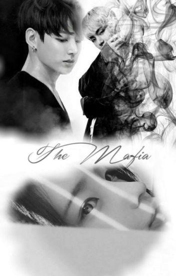 [S/U] The Mafia ❁Bangtan