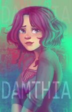 Dejame amarte (Sucrette x Violeta) by ClaudiadeLynch