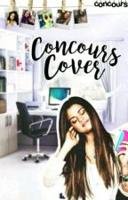Concours Covers by Malou1604