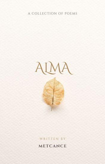 Poemas de mi alma