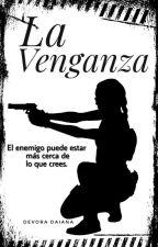 ¿Mi Venganza? by DevDai