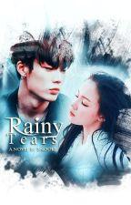 Rainy Tears  ✓ by xsnookix