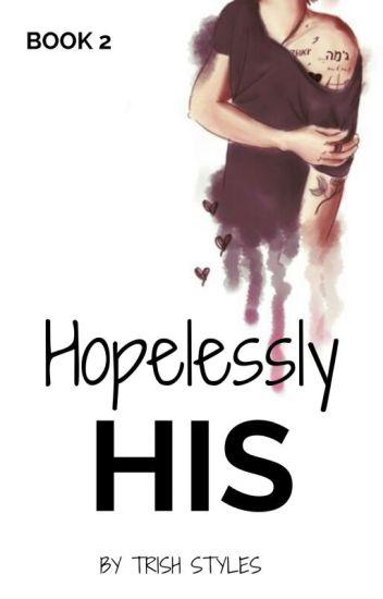 HOPELESSLY HIS (h.s.)