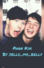 Phan kik by jelly_my_belly