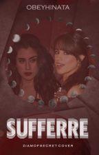 Sufferre (Camren) by batimaown