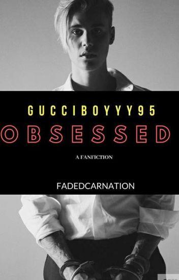 obsessed // j.m (Tradusa )