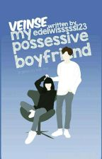 Veinse (My possessive Boyfriend) by Edelwiss123