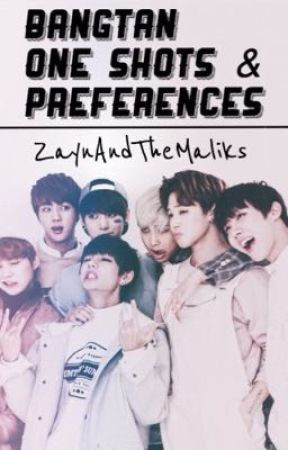 BTS // One Shots & Preferences - Their Reaction to your