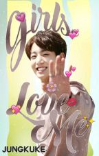 girls love me ☪ kookmin by jungkuke-