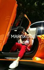 Bizzle - { Justin Bieber & Kylie Jenner} fanfic  by mariskodie