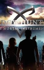 Shadowhunters chatroom by A_writer_of_love