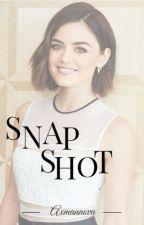 Snapshot h. s. (CZ!!!) by Axmannova