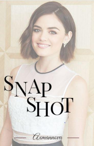 Snapshot h. s. (CZ!!!)