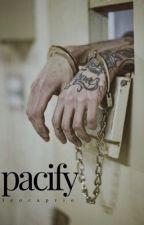 pacify | zm by leocaprio