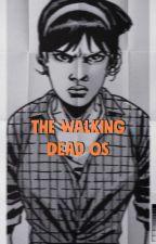 The Walking Dead One-Shots by GrimesxxDixon