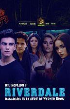 Riverdale | Michaentina; Aguslina | Adaptada by -Kopelioff-