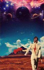 Tu es ma Ziggy Stardust !  by Black_Shadow_22