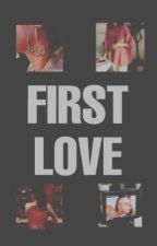 first love | cole sprouse  by intrusivebutera