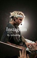 Instagram // j.b by biebzzdrug