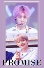Promise🔒[Chanbaek] by exo_mylife