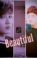 Beautiful by Yume-Okamoto