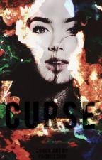 Curse || editando. by promissum