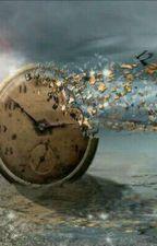 Tiempo atrás by Lyraw0