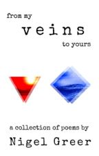 veins: a collection of poems by stayoutofthenight
