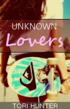 Unknown Lovers by Love_Her_To_Death